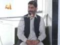 Andaz-e-Terbiat - انداز تربیت - Brother Mubashir Zaidi - Urdu