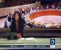 [1st March 2016] UN Security Council To Vote On North Korea Sanctions | Press TV English