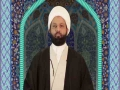 110 Lessons for Life from the teachings of Imam Ali - Lesson 028 | English