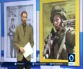 [12th March 2016] Israelis storm Palestine Today TV offices in Ramallah | Press TV English