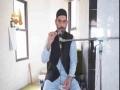 [Lecture] Maulana Mubashir Zaidi -قرآن میں مہلت کا تصور | Urdu