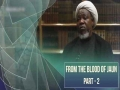 Shaykh Zakzaky (Documentary) | From the blood of Jaun | Episode 2 | English