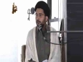Part 02 - Purane Usool New Zavia - Maulana Shoaib Naqvi - Urdu
