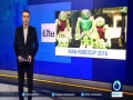 [5th April  2016] Iran to host 11th Robocop open competition   Press TV English