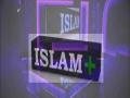 [21 March 2016] First Program Islam Plus + اسلام پلس | SaharTv Urdu