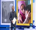 [12th April 2016] WFP warns of dire food situation in Iraq's Fallujah   Press TV English