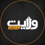 WilayatMedia