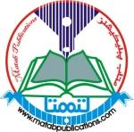 IslamiMarkaz