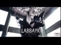 Labbayk | Hamed Zamani | Farsi sub English