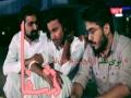 [Short Film - Shifa] Shahadat of Imam Musa Kazim a.s | ایک خصوصی ڈرامہ - شفا