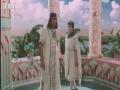 [Ep 11] Prophet Joseph - English