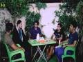 [Short Film] Topic: Ghaibat Say Zahoor Tak | Related To 15 Shaban - Urdu