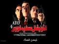 [Cartoon Series] - NATO- انٹرنیشنل مسخرہ فورس Episode-03   Al-Balagh - Urdu