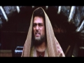 [08] [Serial] Saint Mary - English dubbed