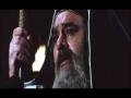 [09] [Serial] Saint Mary - English dubbed