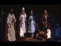 [11] [Serial] Saint Mary - English dubbed