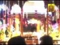 Aaina Aaina Aye Ali Asghar (a.s) - Ali Deep Rizvi 09 - Urdu Noha