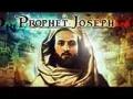 [Ep 36] Prophet Joseph - English