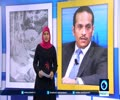 [13 June 2017] Qatar FM- Sanctions against Doha illegal & unfair - English