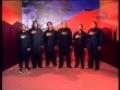 Khayber Shikan di Dhee aan Zainab hay mera naam - Punjabi Noha