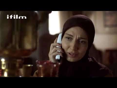 """مسلسل \""""نياز\"""" الحلقة 4 - Arabic"""