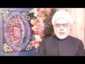 Tafseer Surat Yousef part21 - English