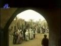 prophet yousif AS movie part 1 A-farsi