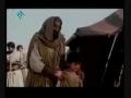 Prophet Yousef Movie part 3 Persian