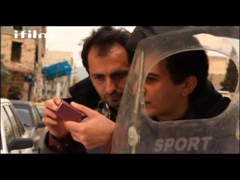 مسلسل بُعدا لأيام السوء الحلقة 14 - Arabic