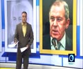[21 April 2018] US, allies \'bombed\' Syria peace talks_ Russia - English