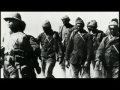 Middle East in WWI Pt 12 Jerusalem Falls English