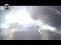 Movie - Prophet Yousef - Episode 02 - Persian sub English