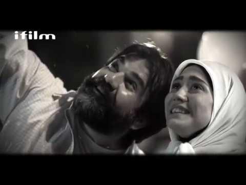"""مسلسل \""""تحت أقدام الأم\"""" - الحلقة 7  - Arabic"""