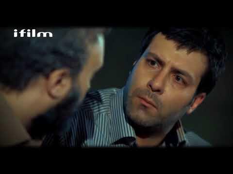 """مسلسل \""""تحت أقدام الأم\"""" - الحلقة 12  - Arabic"""