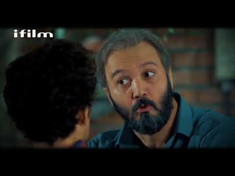 """مسلسل \""""تحت أقدام الأم\"""" - الحلقة 16  - Arabic"""