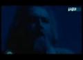 [05] Prophet Yusuf Al-Siddiq - Arabic -  مسلسل نبي الله يوسف الصديق