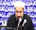 [3] Topic: What was Karbala all about? A mystic interpretation | Sheikh Sekaleshfar | English