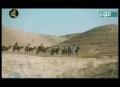 [08] Prophet Yusuf Al-Siddiq - Arabic -  مسلسل نبي الله يوسف الصديق