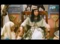 [11] Prophet Yusuf Al-Siddiq - Arabic -  مسلسل نبي الله يوسف الصديق