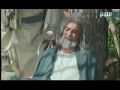 [15] Prophet Yusuf Al-Siddiq - Arabic -  مسلسل نبي الله يوسف الصديق