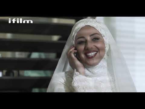 """مسلسل \""""القمر والنمر\"""" - الحلقة 2 - Arabic"""