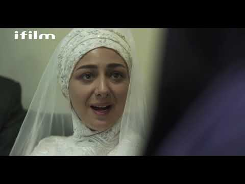 """مسلسل \\\""""القمر والنمر\\\"""" - الحلقة 3 - Arabic"""