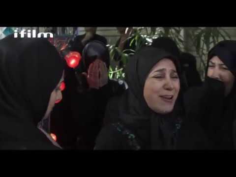 """مسلسل \\\""""القمر والنمر\\\"""" - الحلقة 4 - Arabic"""