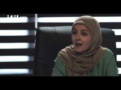 """مسلسل \\\""""القمر والنمر\\\"""" 7  - Arabic"""
