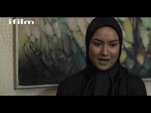 """مسلسل \""""القمر والنمر\"""" الحلقة 9  - Arabic"""