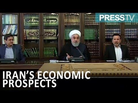 [16 October 2018] Rouhani: US anti-Iran policies will fail - English