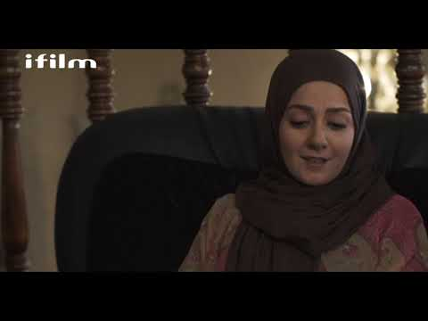 """مسلسل \\\\\\\""""القمر والنمر 16  - Arabic"""