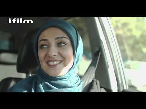 """مسلسل \""""القمر والنمر\"""" الحلقة 22  - Arabic"""