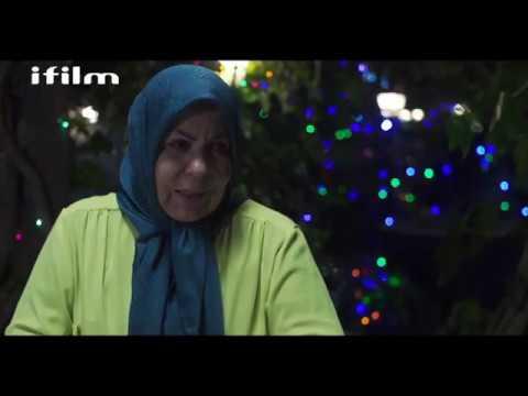 """مسلسل \""""القمر والنمر\"""" الحلقة 23  - Arabic"""