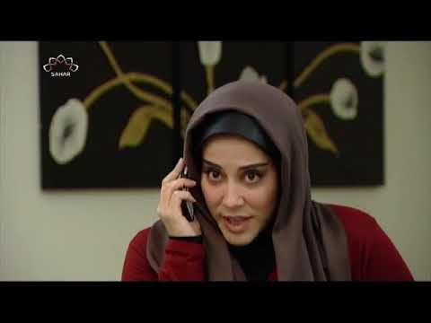 [ Drama Serial ] اٹوٹ بندھن- Episode 26 | SaharTv - Urdu